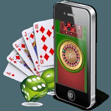 apps-top-smartphone
