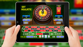 casino_game_development_nileegames_mobile_ios_android_b