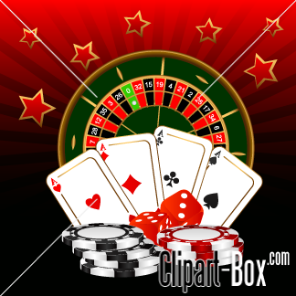 game-casino-clipart-1